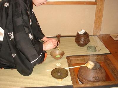 お茶会 006.jpg