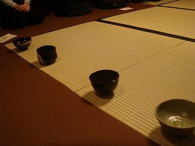 お茶会 017.jpg