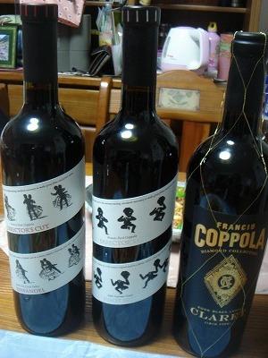 コッポラワイン.jpg