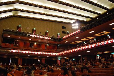歌舞伎座さよなら公演 011.jpg