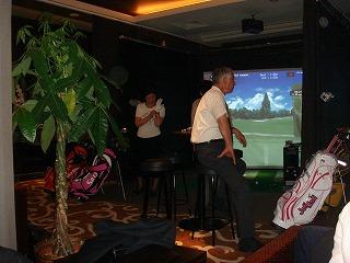 丸の内・三井クラブ・ゴルフバー 053.jpg
