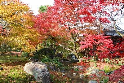 京都・嵯峨野,城崎温泉 056.jpg