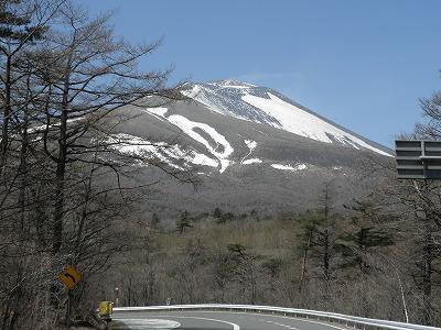 軽井沢・2010年5月 026.jpg