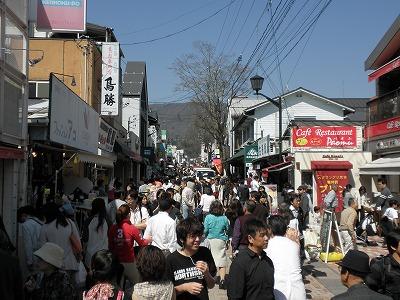 軽井沢・2010年5月 058.jpg