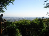 高尾山 004.jpg