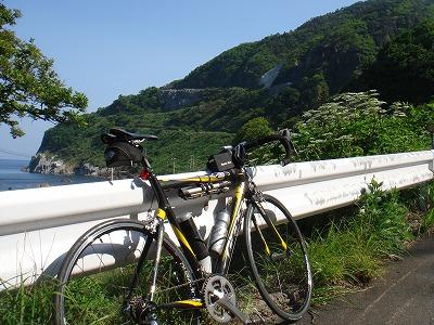 佐渡ロングライド2008 045.jpg
