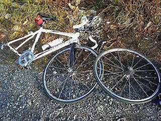 山ちゃん自転車.jpg