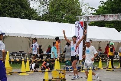 春日部大凧マラソン 032.jpg