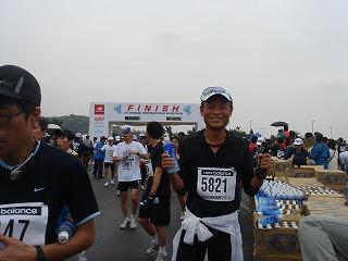 湘南マラソン 016.jpg