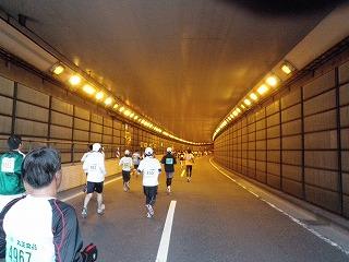 新宿シティハーフマラソン'10.1.31 027.jpg