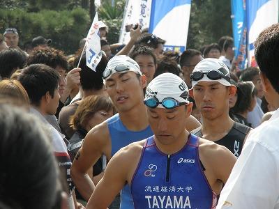 日本選手権トライアスロン09 027.jpg