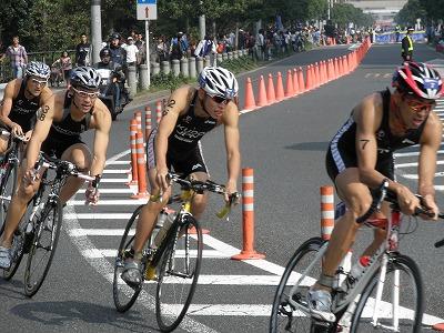 日本選手権トライアスロン09 050.jpg