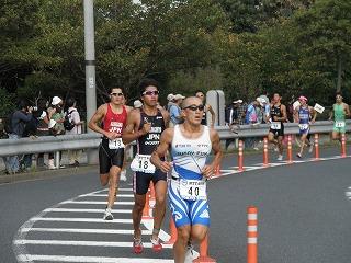 日本選手権トライアスロン09 054.jpg