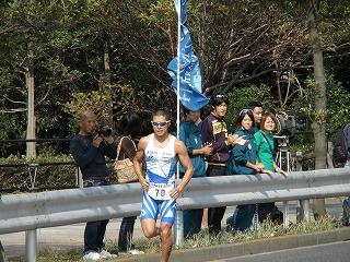 日本選手権トライアスロン09 058.jpg