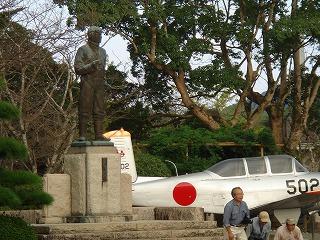 美ヶ原・鹿児島 046.jpg