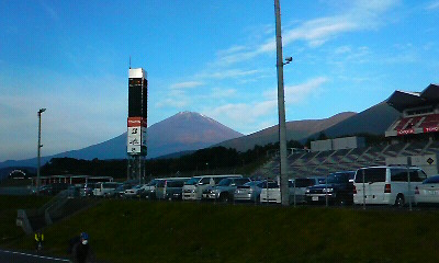 富士ガッツ.jpg