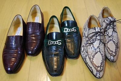 靴コレクション.jpg